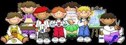 Scuola paritaria comunale